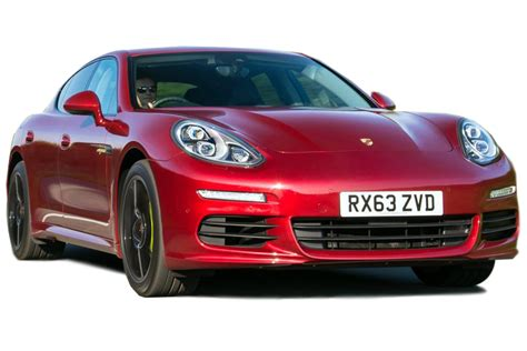 porsche panamera hatchback interior porsche panamera hatchback review carbuyer