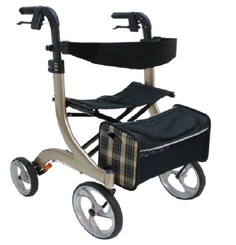 drive nitro rollator rollator nitro www scootplaza nl uw hulmiddelenwarenhuis