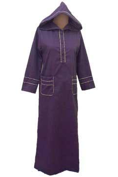 Lf 033 Atasan Sabrina rumah madani busana muslim koleksi butik