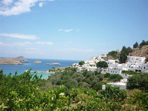 turisti per caso rodi rodi grecia viaggi vacanze e turismo turisti per caso