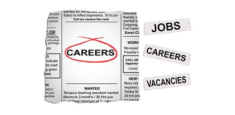 section 3 jobs am section 3 employment proprofs quiz