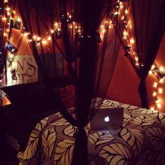 role playing ideas for the bedroom bedroom ideas for teenage girls netflix role play and