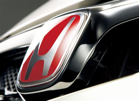 Emblem Honda 11 verkaufe 2006 si coupe fg2 rot bild honda emblem 8