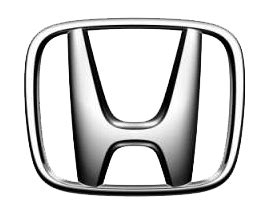 honda logo transparent background honda logo transparent png photo by vu11881 photobucket