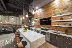 industrial kitchen ideas amazing industrial kitchen design for new style magruderhouse magruderhouse