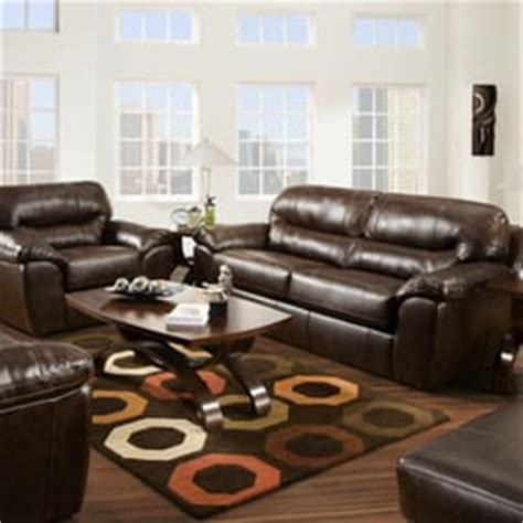ffo home 12 photos furniture stores 1645 s jefferson