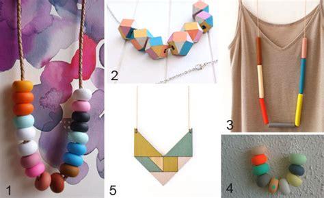 Australian Handmade Jewellery Designers - handmade jewellery vinyldesign