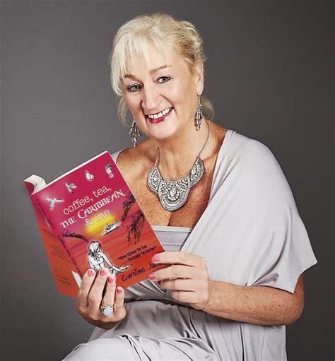 walden of bermondsey books jungle rock book birthday blitz giveaway guest post