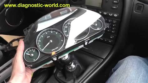manual repair autos 2007 jaguar x type instrument cluster service manual how to remove dash on a 2003 jaguar xk series service manual how to remove