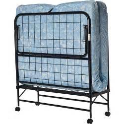 Wonderful Future Beds #4: Ef68a474cb800c3f43daab3453367686.jpg