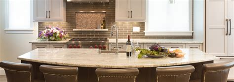 kitchen and bath island kitchen bath gallery design showrooms remodeling ma ri ct