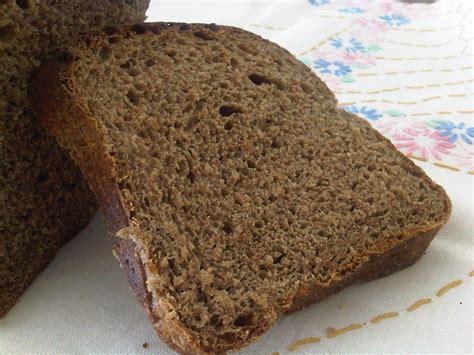 pane integrale in cassetta pane in cassetta di segale integrale con pasta acida