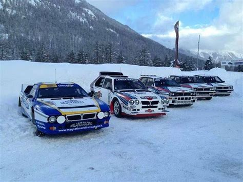 Levi Car Rental Anchorage Ak Racing Cars They Are Based In The South Of