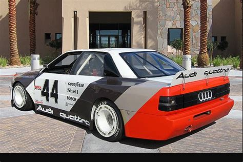 audi 200 quattro trans am wallpapers cool cars wallpaper 220 ber cool audi 200 turbo quattro trans am racer up for