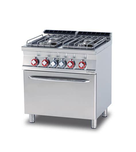 cucine a induzione con forno awesome cucina a induzione con forno gallery skilifts us