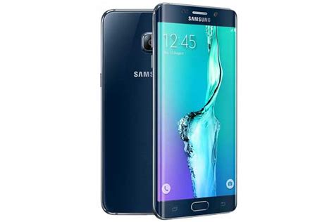 Oasis Samsung Galaxy S6 S6 Edge Custom 1 samsung galaxy s6 edge sm g928s marshmallow 6 0 1 may security patch enhanced features