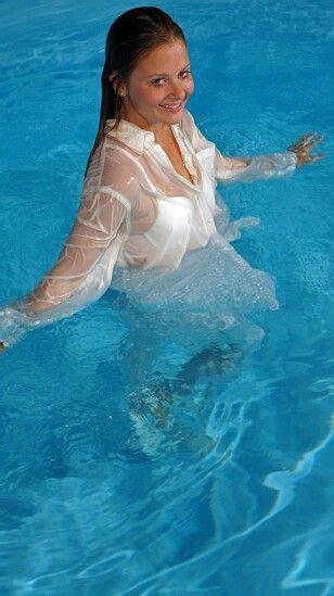 Chelsea   Splashinfashion.com   Wetlook   Pinterest