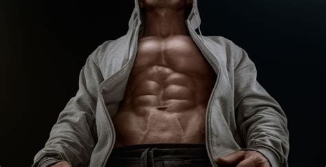 best way to lose belly fat the single best way to lose belly fat