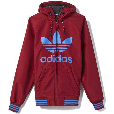 Wishlist Jaket Grab Bike Model Sweater Hoodie Zipper Gr4 1 adidas greeley softshell jacket