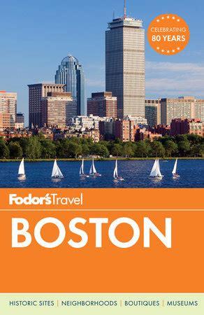 boston travel guide boston travel guide expert picks for your boston