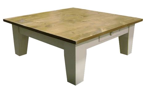 square coffee table 54 inch square leg coffee table kate furniture