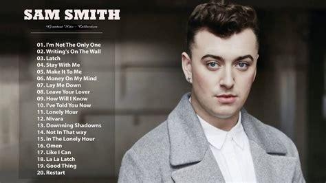 download mp3 album sam smith sam smith greatest hits 2017 full album best songs of sam