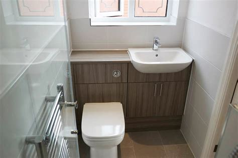kitchen bathroom installation gallery bromsgrove