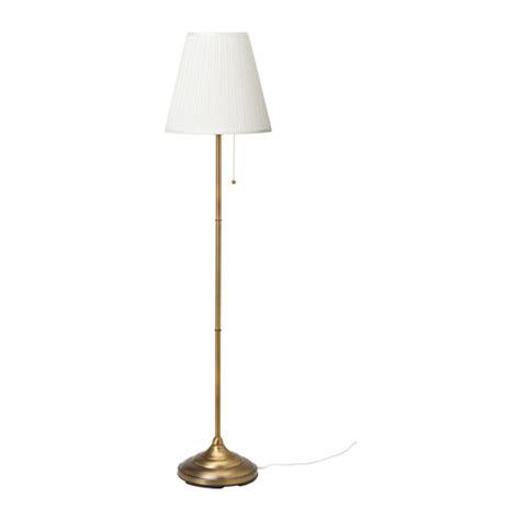 Dining Room Pictures Ideas by 197 Rstid Floor Lamp Ikea
