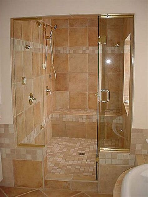 New Bathroom Shower 17 Best Ideas About Luxury Master Bathrooms On