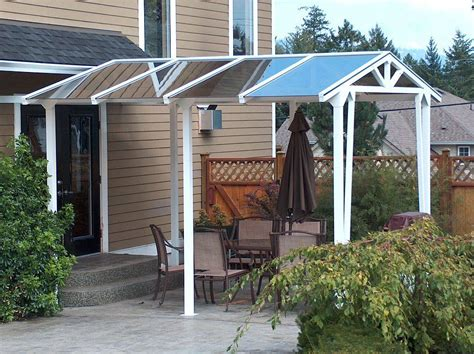 Patio coverings ideas, patio deck cover ideas fabric patio