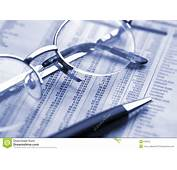 Finance Stock Photography  Image 536972