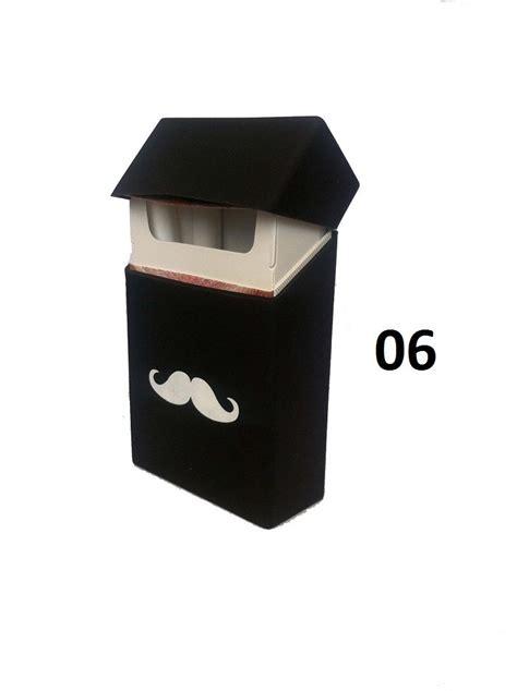 Best Tas Cowo Impor Waist Tactical Bag Waterproof Untuk 4 cover kotak rokok silicone deals for only rp22 500 instead of rp30 000
