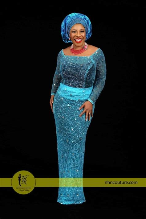 iro and blouse asoebi 2016 60 best images about iro and blouse on pinterest lace