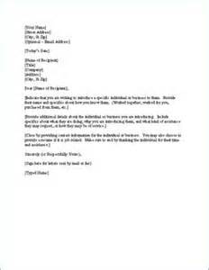 Business Letters Exles And Sles 1000 Images About Sales Letters On Letters