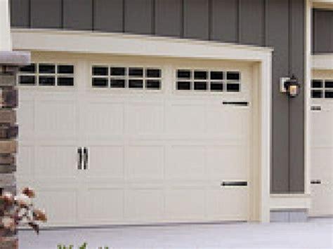 Ventura Overhead Door Superlative Garage Door Ventura Garage Door Companies Ventura Tags Formidable Garage Door Door
