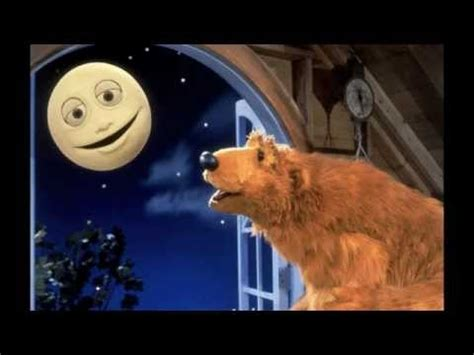 bear inthe big blue house goodbye song chords bear in the big blue house goodbye song youtube