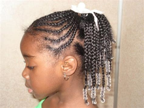 extremely short hair braiding braids for short hair black girls hair style and color