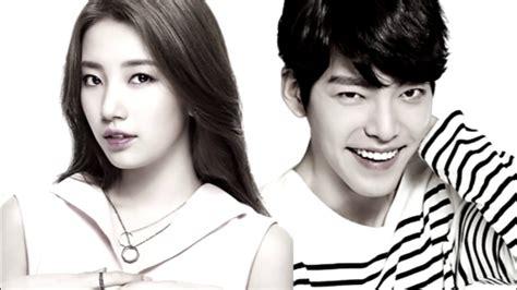 doramas koreanos mejores dramas coreanos 2016 youtube