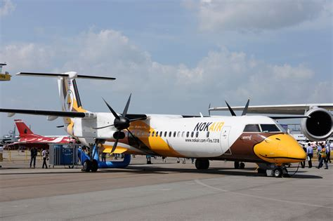 bombardier confronts atr   seater  air