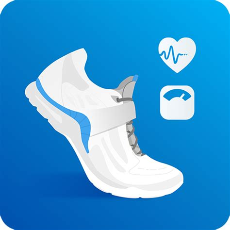 Walking And Weight Loss Free Pedometer by Pacer Pedometer Weight Loss Coach Appstore