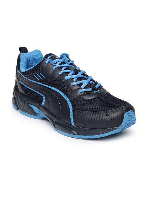 pumas shoes for buy cheap shoes shoes discount