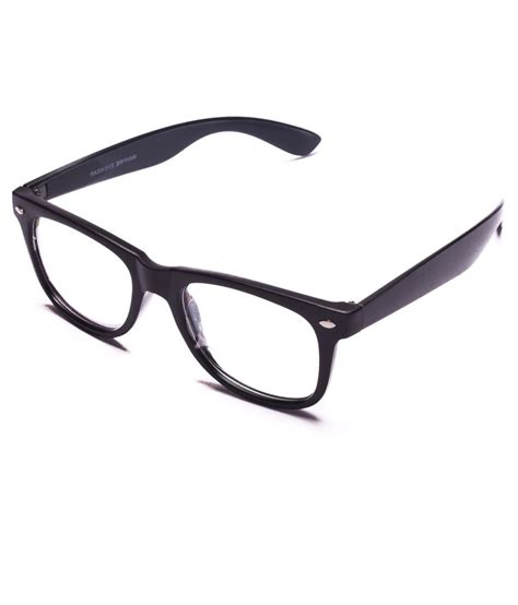 traders black eyeglasses frame buy traders