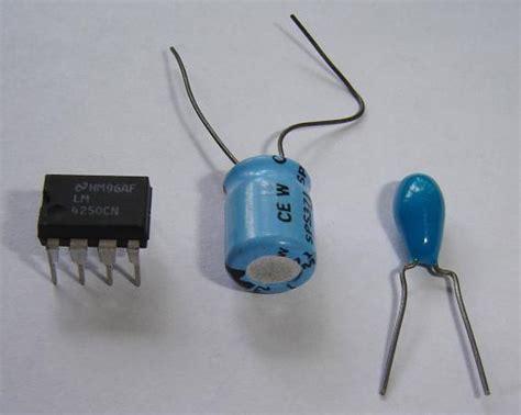 tantalum capacitor tone pre s and pups musicmanbass org musicman bass musicman bass