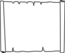 best black and white borders 15316 clipartion com