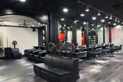 ridgewood salons deals in ridgewood nj groupon salon a hair studio 11 reviews hair salons 65 e