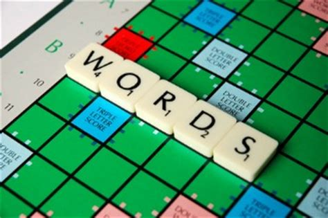 can you go backwards in scrabble scrabble