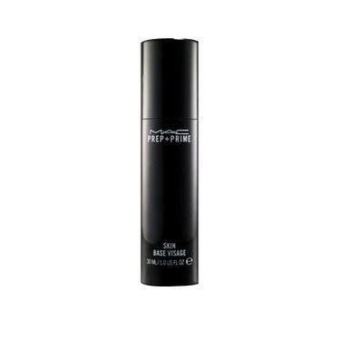 Mac Skin Visage mac cosmetics prep prime skin base visage reviews in
