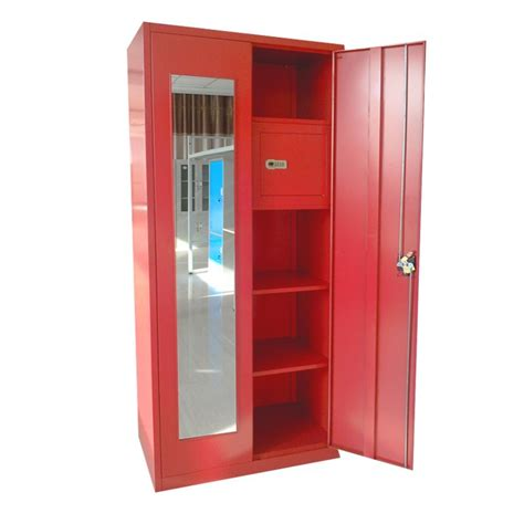 Metal Wardrobe Cabinet by Steel Cabinet Providers Direct Sell Bedroom Metal