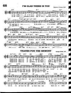 theme music to home fires end theme from mr monk goes home again sheet music for