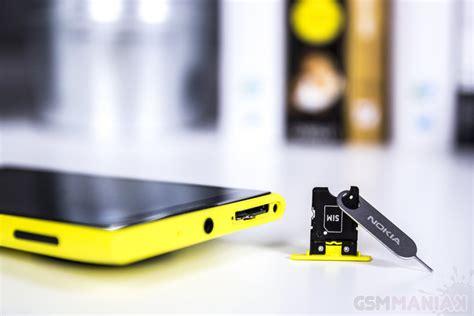 lumia 1020 test gsmmaniak pl 187 archive 187 nokia lumia 1020 test 12
